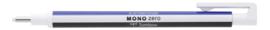 Tombow Mono Zero Gumhouder 2,3mm