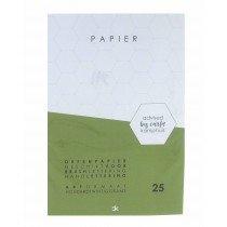 25 vellen A4 ProDesign Oefenpapier 120 grams - Carla Kamphuis