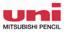 Uni-Ball (Mitsubishi) Pennen