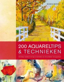 200 Quareltips & Technieken