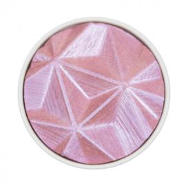 Pearlcolor Waterverf Napje  Fairy  Ø 30mm