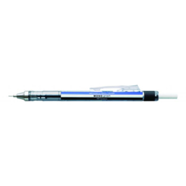 Tombow Mono Graph Vulpotlood - 0.5 mm - Standard