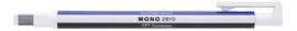 Tombow Mono Zero  Gumhouder Rechthoekige  Uitvoering