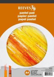 Pastelpapier