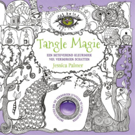 Tangle Magie