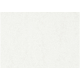 Aquarelpapier, A4 210x297 mm, 300 gr, 100 vellen