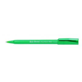 Pentel Rollerpen R50 - Groen