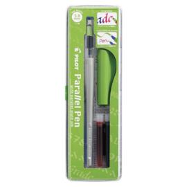 Pilot Parallel Pen 3,8mm