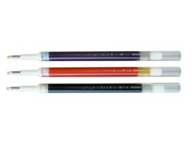 Pentel Gelnavulling LRN5 voor BLN35