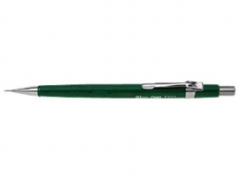 Pentel Stifthouder  0.5 MM, P205