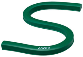 Linex Buigzame Liniaal, 30 cm