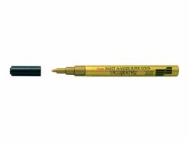Pentel Kalligrafeer Pen  MCP5