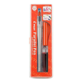 Pilot Parallel Pen 1,5mm