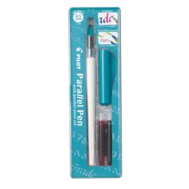Pilot Parallel Pen 4,5mm