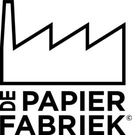 Parelmoer Papier A4