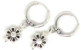 Tiny Flowers - Celebrate Life Oorbellen Mini