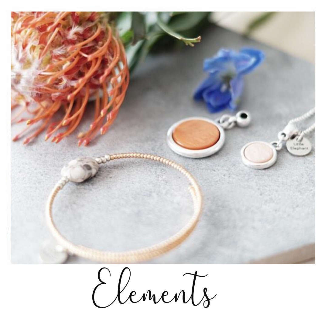 Elements Collectie