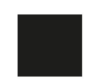 LittleElephant
