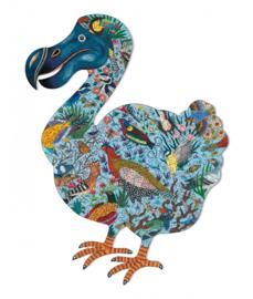 Djeco Puzzel Puzz'art Dodo