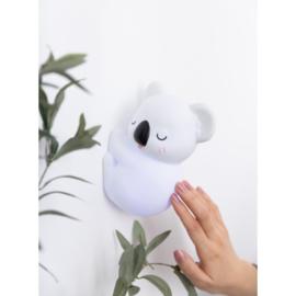 Dhink Nachtlampje Koala
