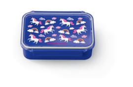 Crocodile Creek Bento Box Eenhoorn