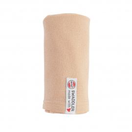Lodger Hydrofiel doek 70x70  cm  Linen