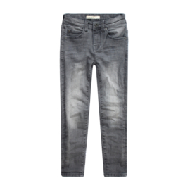 Your Wishes DENIM | SLIM FIT JEANS grey