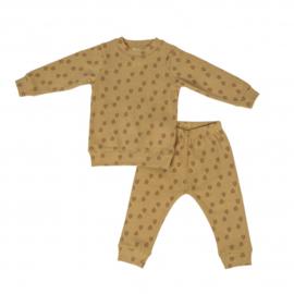 Lodger Pyjama Honey