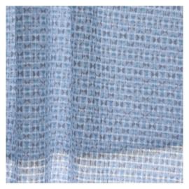 Lodger Hydrofiel doek  Silvercreek-Mist