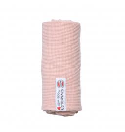 Lodger Hydrofiel doek 70x70  cm  Sensitive