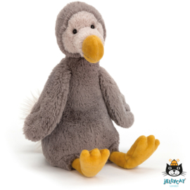 Jellycat Bashful Dodo