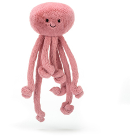Jellycat Ellie jellyfish