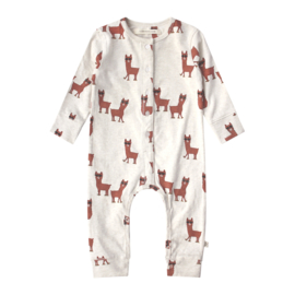 Your Wishes  LAIDBACK LAMA | ONESIE