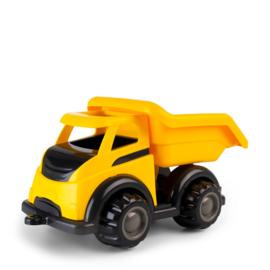 Viking Toys Kiepwagen