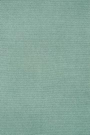 Jollein Wieg Deken Basic Knit 75x100cm - Forest Green
