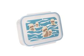 SugarBoogar Bento Box Otter