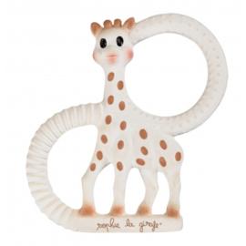 Sophie de giraf So'Pure bijtring, zacht