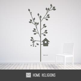 Home Branch