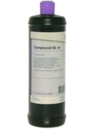 Sireon Compound SG Plus 1000 ML