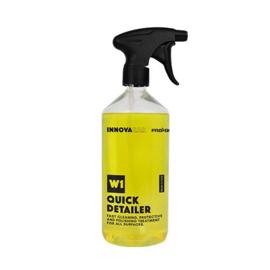 INNOVACAR W1 Quick Detailer 500 ml