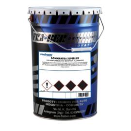 FRA-BER Gommanera Superlux 10 liter Jerry Can