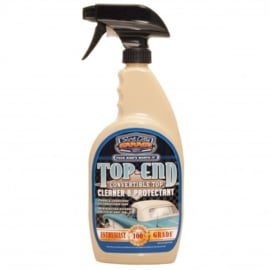 Surf City Garage Top End Convertible Top Cleaner & Protectant 24oz