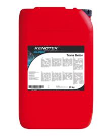 Kenotek Trans Beton 25 liter