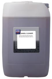 CarTec Velgenreiniger Zuurvrij 20 liter