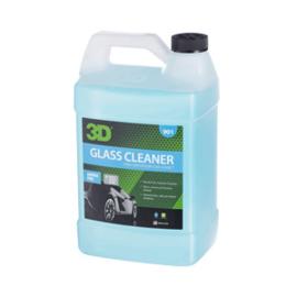 3D GLASS CLEANER - 1 gallon / 3,8 liter jerrycan