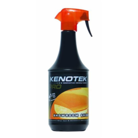 Kenotek Showroom shine 1 liter