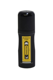 Innotec Rubber Care 100 ml