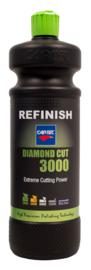 CarTec Refinish Diamond Cut 3000 1 Liter