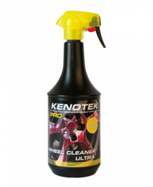 Kenotek Wheel cleaner ultra 1 liter