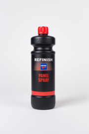 CarTec Panel Spray 10 liter